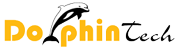 Dolphin Tech Website Design & Development