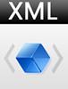 XML data conversion and development
