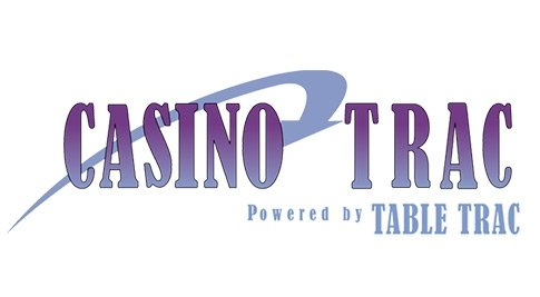 Client Casino Trac by Table Trac